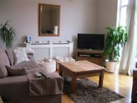 Stunning 1 Bed Flat- Stockwell/ Oval