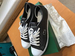 Lacoste Women shoes for sale