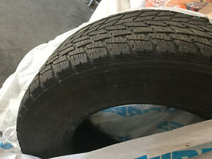 Toyo Truck  tire for sale