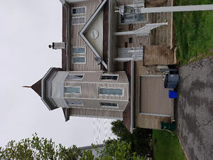 Barrhaven room for rent in July
