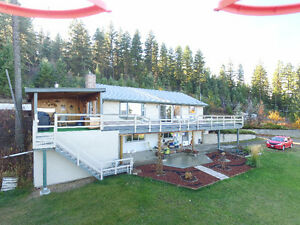 Apartment for Rent in Williams Lake