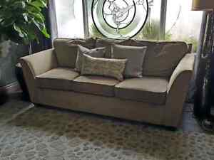 Sofa Bed Buy or Sell a Couch or Futon in Kitchener Waterloo