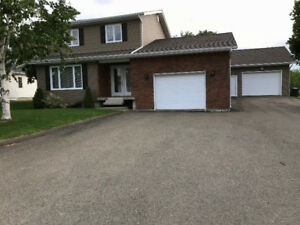 House for Sale in Grand Falls