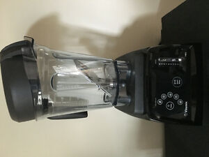 buy or sell processors blenders juicers in calgary home appliances kijiji classifieds. Black Bedroom Furniture Sets. Home Design Ideas