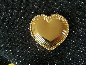 Estee Lauder solid perfume compacts Kingston Kingston Area image 2