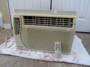 air climatiser fedders