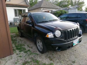 Jeep Salvage | Great Deals on New or Used Cars and Trucks