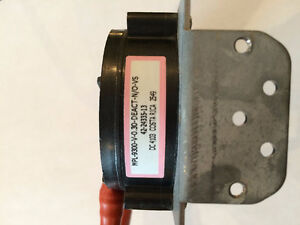 Used MPL Dual Pressure Vacuum Switch Replacement Kit for Furnace Kitchener / Waterloo Kitchener Area image 4