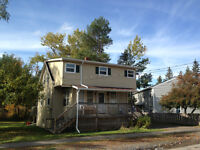 BERWICK--AFFORDABLE MORTGAGE ONLY $100 MTH-