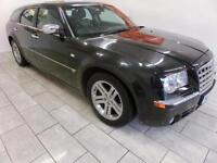 2007 Chrysler 300C 3.0CRD V6 auto ***BUY FOR ONLY £19 PER WEEK***