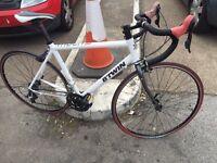 Btwin Triban 3 Bike