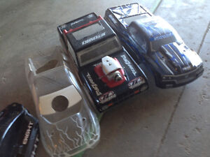 RC BODYS AND TIRES Cambridge Kitchener Area image 4