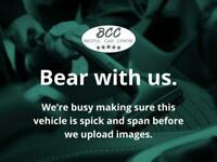 2014 Land Rover Discovery 4 3.0 SD V6 XS Panel Van 5dr Auto Panel Van Diesel Aut