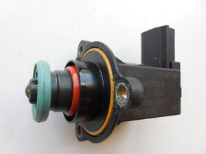 VW PASSAT EOS GOLF TIGUAN 1.8 2.0 2006-2012 CUT OFF VALVE