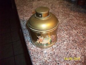 antique copper and brass collectables