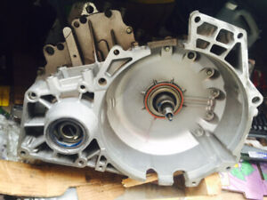 Ford Escape | Find Transmission parts, Wheel Bearings
