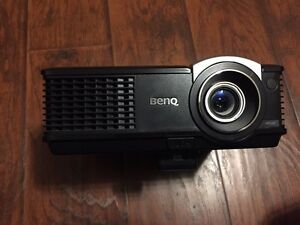 BenQ projector for sale  Kitchener / Waterloo Kitchener Area image 4