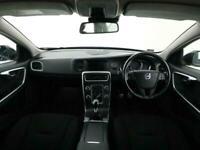 2014 Volvo V60 D4 [181] Business Edition 5dr ESTATE Diesel Manual