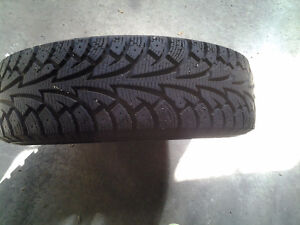 175/70/13 tires for sale with rims