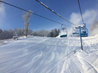 Family Ski Trial Membership - Incredible Deal