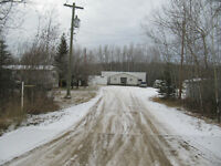 Lot 97 Forestry Road