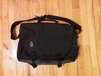 TIMBUK2 Laptop messenger bag 15""