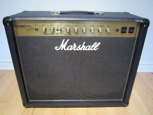 Marshall Vintage Modern 2266C (Échange Possible)