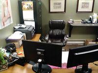 Medical Practice seeks dynamic receptionist