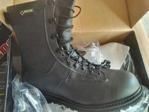 Rocky Boots 804A new summer security police EMS