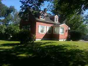 ***House in Glace Bay, Cape Breton for Sale***