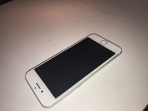 PERFECT CONDITION IPHONE 7 London Ontario image 2