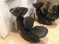 Hair Salon Equipment for sale