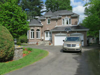 Amazing Executive 4 BR Family Home + Pool in great location
