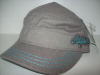 WOMEN'S MILITARY CAP ADIDAS AJUSTABLE CAP CASQUETTE City of Montréal Greater Montréal Preview
