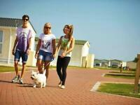 Caravans for sale from £19,995 in Chichester,Portsmouth,Southampton