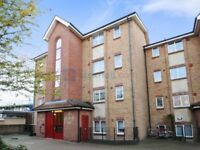 1 bedroom flat in Rainhill Way, Bow E3