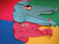 More than 30 pieces of baby boy cloths for $25!!!!
