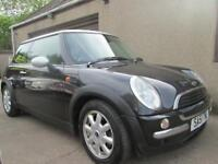 MINI One PART EXCHANGE TO CLEAR, MOTD, SERVICED and WARRANTIED