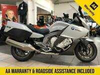 BMW K1600 GT, the ultimate touring bike for sale  Sheffield, South Yorkshire