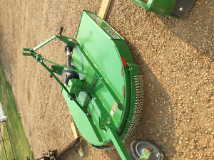 Frontier RC1060 Jarmower