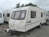 2005 Bailey Pageant Series 5 Bretagne NOW SOLD