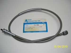 After market Tach Cable for Honda SL-125