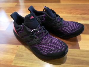 47acbbb77 brand new with tag adidas ultra boost cbc black ltd edition us11 ...