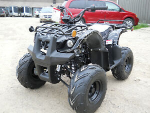 ATV,quad, kids, 110 cc, 50 cc.tires, battery,motor, engine,brake