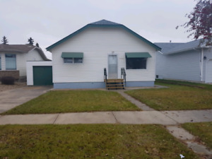 House for sale or rent in Humboldt