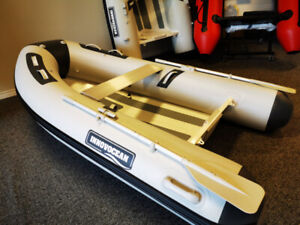 Aluminum Boat | ⛵ Boats & Watercrafts for Sale in Ontario | Kijiji