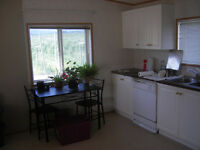 Room for Rent in Two Bedroom House