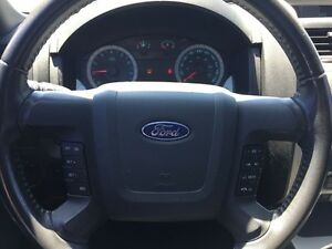 2011 FORD ESCAPE XLT London Ontario image 18