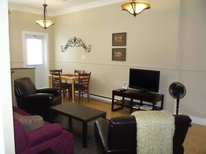1 Bedroom, Petty Harbour - UTILITIES, WiFi, CABLE ALL INCLUDED