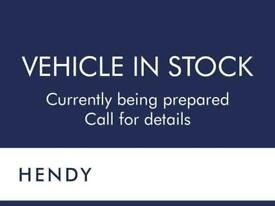 image for 2019 Renault Clio 0.9 TCE 75 Play 5dr HATCHBACK Petrol Manual